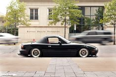 this is exactly what I'm shooting for with my car