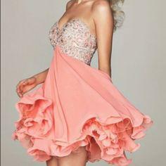 Stunning! I want it!
