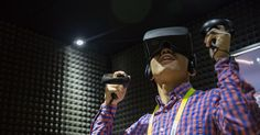 These are Mashable's Top Picks for the best tech at CES Coming Out Party, Ces 2016, Beautiful Mind, Cool Gadgets, New Technology, Tech News, Geek Stuff, Good Things, Birmingham