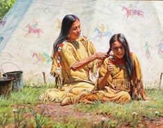 Image detail for -Helping Hands - Martin Grelle