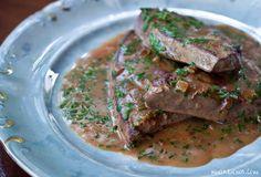 polly maggoo Pork, Friday, Beef, Kale Stir Fry, Meat, Pork Chops, Steak