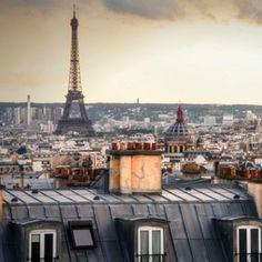 Nous vendons #Appartement 92190 #Meudon