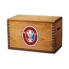 Eagle Scout® Memory Box - Other - Miscellaneous - Gifts & Gift Cards - BSA