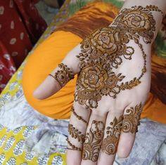Modern Henna Designs, Basic Mehndi Designs, Stylish Mehndi Designs, Latest Bridal Mehndi Designs, Mehndi Designs 2018, Mehndi Designs For Girls, Wedding Mehndi Designs, Mehndi Designs For Fingers, Khafif Mehndi Design