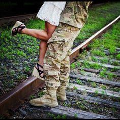 army love <3