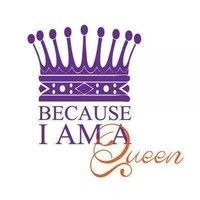 Because I am a QUEEN Ways to be the Queen of Unicorn Makeupquotesforqueen Queen Quotes, Me Quotes, Qoutes, Motivational Quotes, Inspirational Quotes, Queen Of Everything, Warrior Queen, Queen Crown, I Am A Queen