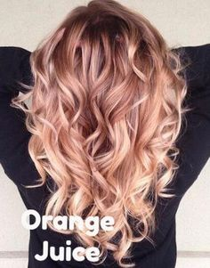 """ BOOST + BURST "" - Professional Color Enhancing Shampoo/Conditioners - Semi-Permanent Hair Color"