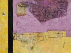 Lisa Pressman Take her mixed media workshop at Cullowhee Mountain Arts this spring or summer 2014. There are still a few spaces open! www.cullowheemountainarts.org