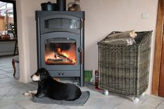 Madra Houtmand Blomus : Best houtmanden images fireplace set basket and