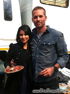 I Personally Thought She Was Cute... Lol Photo: This Photo was uploaded by Vince_Krause. On Vehicle 19 set.