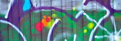 limpieza de grafitis en Palencia Cleaning