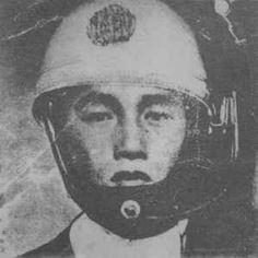 頭脳警察* - 頭脳警察1 (Vinyl, LP, Album) at Discogs