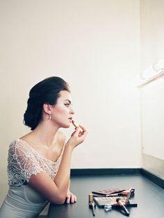 Unveiled Magazine Photo shoot - rlfilmsco.com