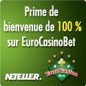Casino Français deposez avec Neteller et gagnez iPad: Casino Français deposez avec Neteller et gagnez iPad+100% sur le premier dépôt jusqu'à un dépôt maximum de 200 €