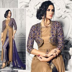 Anarkali Salwar kameez Shalwar Indian Bollywood Pakistani Designer Ethnic Dress #Shoppingover #Salwarkameez