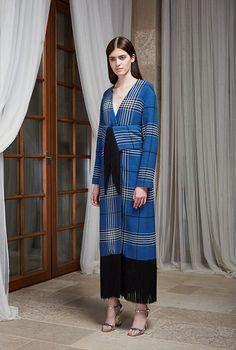 Вторая коллекция Masterpeace x J.Kim, Buro 24/7 2016 Fashion Trends, Fashion Brands, Hijab Style, Minimal Chic, Sheer Dress, Designer Wear, Ready To Wear, Fashion Dresses, Couture