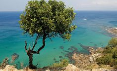 Picture Perfect: 10 of the Most Photographed Spots in Cyprus | My Cyprus Insider
