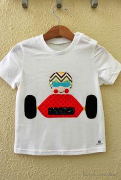 Spring Summer Collection T Shirt Diy, Tee Shirts, Machine Applique Designs, Summer Collection, Boy Outfits, Shirt Designs, Spring Summer, Graphic Sweatshirt, Sweatshirts