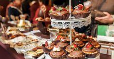 Astorga (León) acogerá una nueva edición del Salón Internacional del chocolate http://www.revcyl.com/web/index.php/sociedad/item/8905-astorga-leon-acogera-