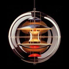 Design Lampen Outlet (lampenoutlet) auf Pinterest