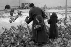 """Breadwinner"" // Valera Markozov, Sergiev Posad. The Best Of Russia 2012"