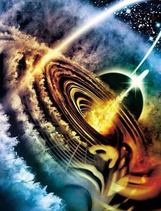 Quantum physics has scientifically proven what the yogis, Buddhas, and Mystics have always taught, namely that the reality we perceive as being 'out there' in a fixed state is in fact an illusion. Instead what we are actually dealing with is a field of infinite possibilities which is in a constant state of flux. The reality we perceive is what our brain has come to assume is there.