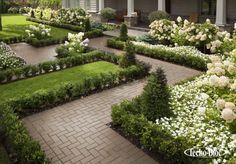 @techobloc's stunning designs redefine outdoor living spaces. #luxeChicago