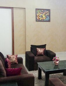 http://corporatestaysolutions.com/apartments.aspx?city=Mumbai