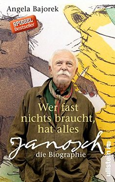 Buy Wer fast nichts braucht, hat alles: Janosch - die Biographie by Angela Bajorek, Paulina Schulz and Read this Book on Kobo's Free Apps. Discover Kobo's Vast Collection of Ebooks and Audiobooks Today - Over 4 Million Titles! Romantic Book Quotes, Love Book Quotes, One Word Quotes, Relationship Books, Quotes About Love And Relationships, Deep Quotes About Love, Book Nerd, Book Club Books, Books To Read