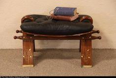 Peachy Camel Saddle Machost Co Dining Chair Design Ideas Machostcouk