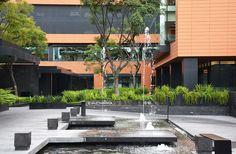 coyoacan-corporate-campus-by-dlc_architects-17 « Landscape Architecture Works | Landezine: