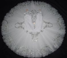 Learning The Craft Of Professional Tutu Designing-Facts And Myths | TUTU-LOVE