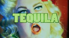 "VISUEL STIL - KUNNE MAN GODT LAVE MED DSLR  This is ""TEQUILA"" by Nadia Lee on Vimeo, the home for high quality videos and the people who love them."