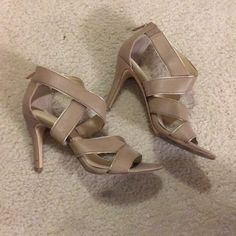 cf699a4a94b Extra Off Coupon So Cheap Calvin Klein Heels Size