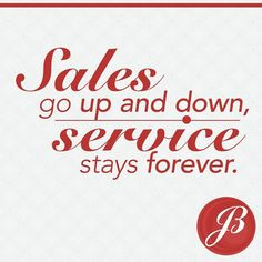 I have a little tip for all you real estate agents out there. Actually it isn't a little tip; it's a very important one to remember »» No matter what, make sure you are always providing the best service possible to each and every person you work with.  Trust me, they will remember your positive attitude and accommodating assistance.  #reexpert #jillboudreau #wellesley #wellesleylife #success