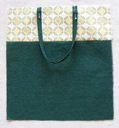 táska varrás Tote Bag, Bags, Handbags, Totes, Bag, Tote Bags, Hand Bags