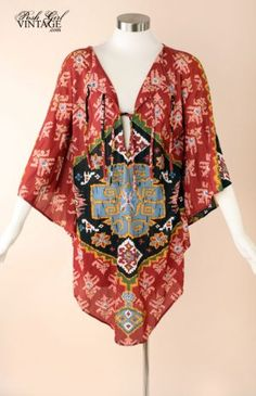 7e87a401ff1e0 1970 s Dashiki Kaftan Need to buy this Kaftan Style
