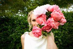 Matilda Rose Photography | Wedding Photography Canterbury Kent