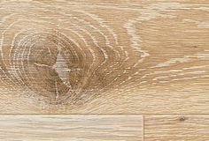 Meister three-layer Parquet PS 300 Oak lively white washed 8236 UV-oiled