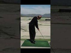 Dan Shauger Master of his (New Golf Swing) danshaugergolf.net/16 Differe...
