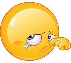 Illustration about Grimacing emoticon showing bared teeth. Illustration of emoji, bared, happy - 69288717 Funny Emoji Faces, Emoticon Faces, Funny Emoticons, Smiley Faces, Love Smiley, Emoji Love, Cute Emoji, Smiley Emoji, Emoji Images