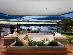 Luxury Sans Souci home hits the market wowing house hunters with its killer views | Daily Telegraph