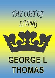 The Cost of Living Writing Courses, Cost Of Living, I Hope You, Creative Writing, Short Stories, Writers, Fiction, Live, Handwriting Classes