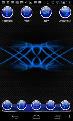 bJYkhgb4YDx_zPiYqiJaf5ZmCG9qyXggatVsPFoqLKcuLp2SliRyS0xn9Ijsr-MKNA=h900-rw (540×900)
