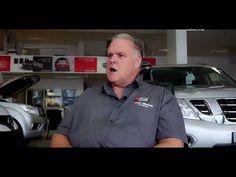 Stuart Singleton - CMH Nissan Durban Bar Graphs, Marketing Goals, We Remember, Nissan, Polo Ralph Lauren, Group, Business, Mens Tops, Store