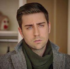 Turkish Actors, Best Actor, Man Crush, Hot Boys, Cute Guys, Got Married, Actors & Actresses, Tv Series, Crushes