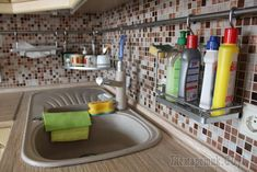 10 бытовых ошибок, которые убивают красоту интерьера Kitchen Colors, Kitchen Decor, Kitchen Ideas, Flylady, Extra Rooms, Kitchen Gadgets, Housekeeping, Decoration, My House