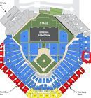 Ticket Bruce Springsteen Citizens Bank Park 4 tickets 9/7- Row 1 section 310- 78910 #Deals_us