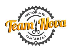 Team Nova Year two Ride to Conquer Cancer