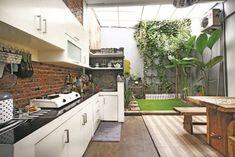 50 kitchen design minimalis (20)
